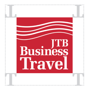 JTB Business Travel Logo Download