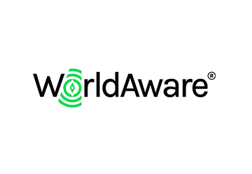 World Aware Logo