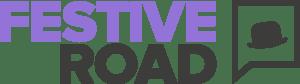 Festive Road Logo
