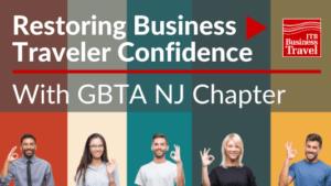RBTC GBTA Video Photo