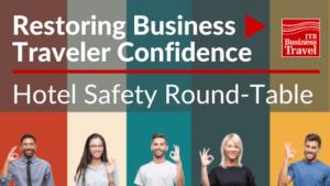 RBTC Hotel Safety Video