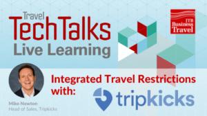 Tripkicks webinar