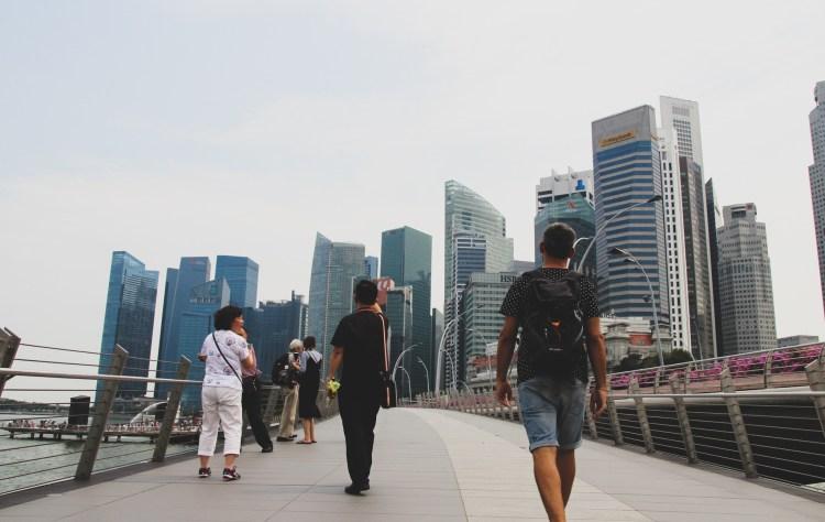 marina_bay_singapour