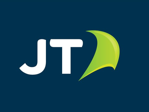 JT launches cutting-edge wireless network creating Jersey ...