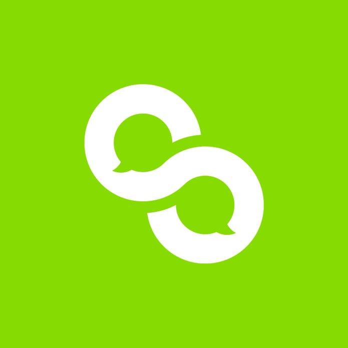 Student Bridge logo