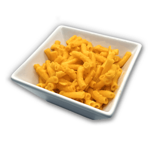Mac and Cheese protein meal