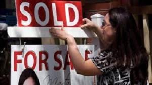Top 11 Hottest Housing Markets