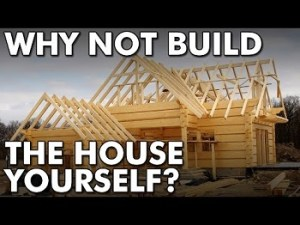 Why Not Build