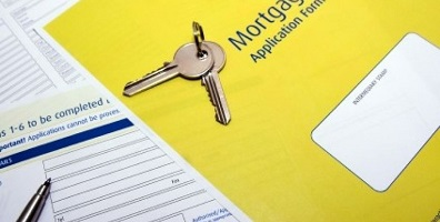 Buying Mortgage Points