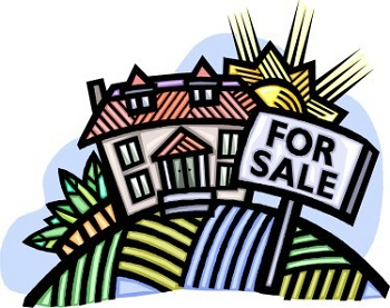 Are You Struggling to Sell your Ft Wayne House?