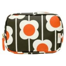 target purse organization