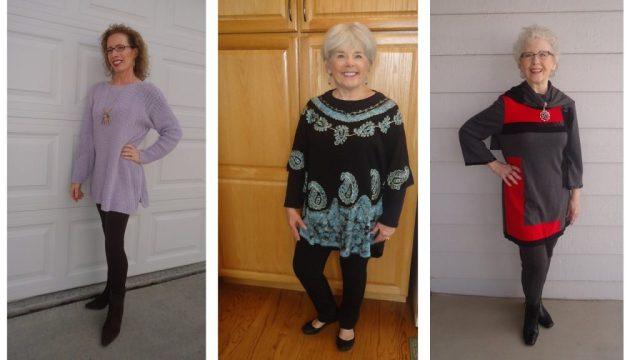 leggings-for-the-50s-60s-70s