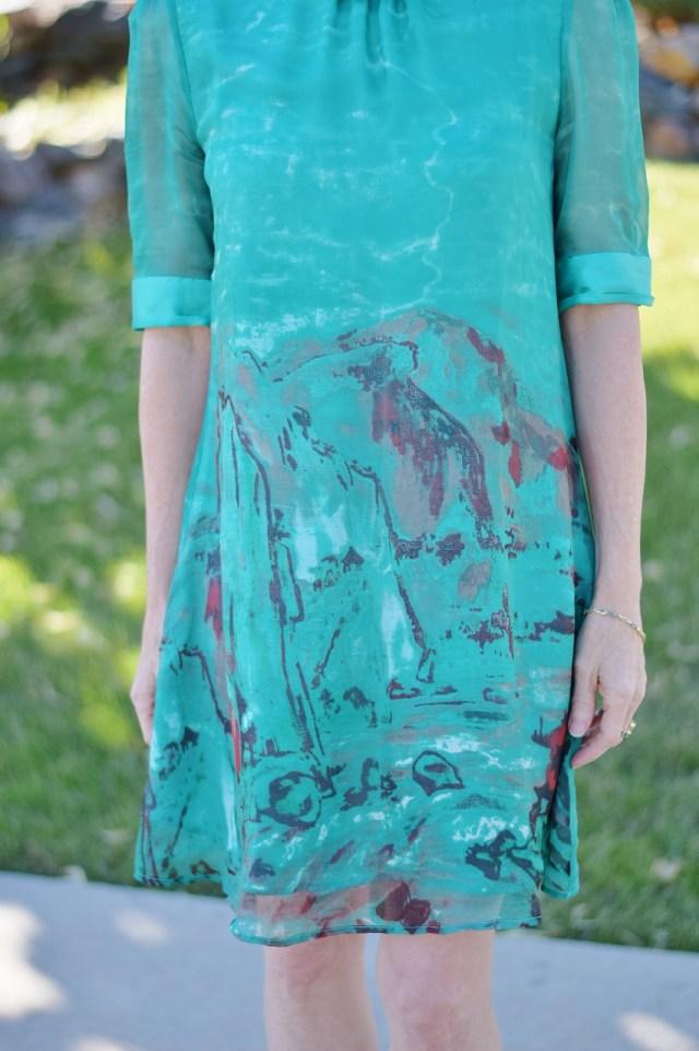 VIPme dresses.