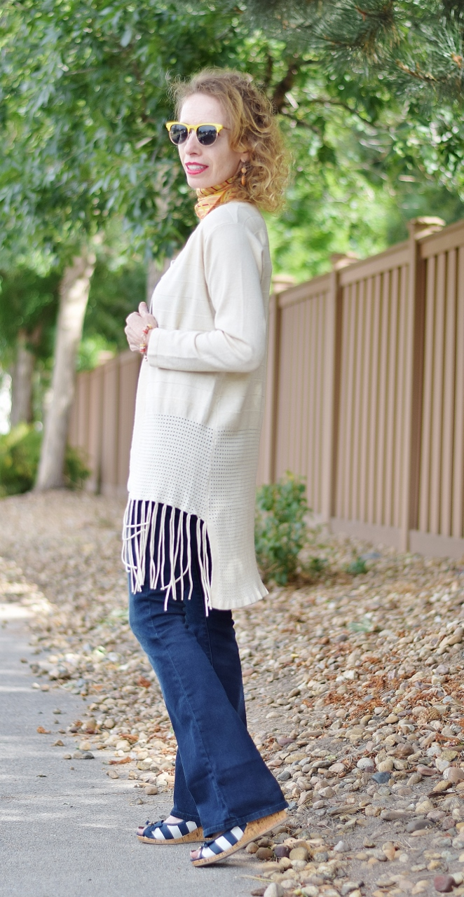 Fall Cardigans with VIPme - Jodie's Touch of Style