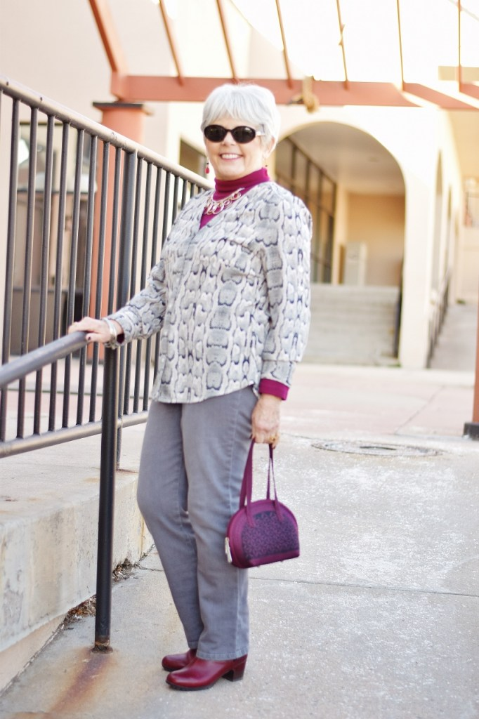 Outfits with Your colors for a cool color complexion