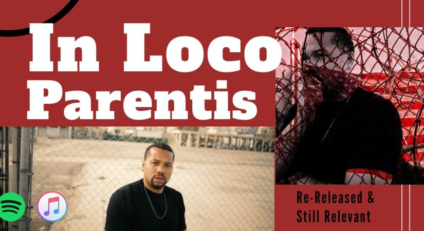 In Loco Parentis: Why It's Still Relevant