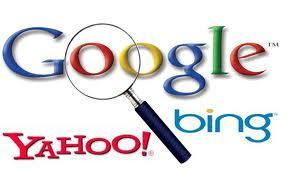 seo tricks for affiliate marketing websites