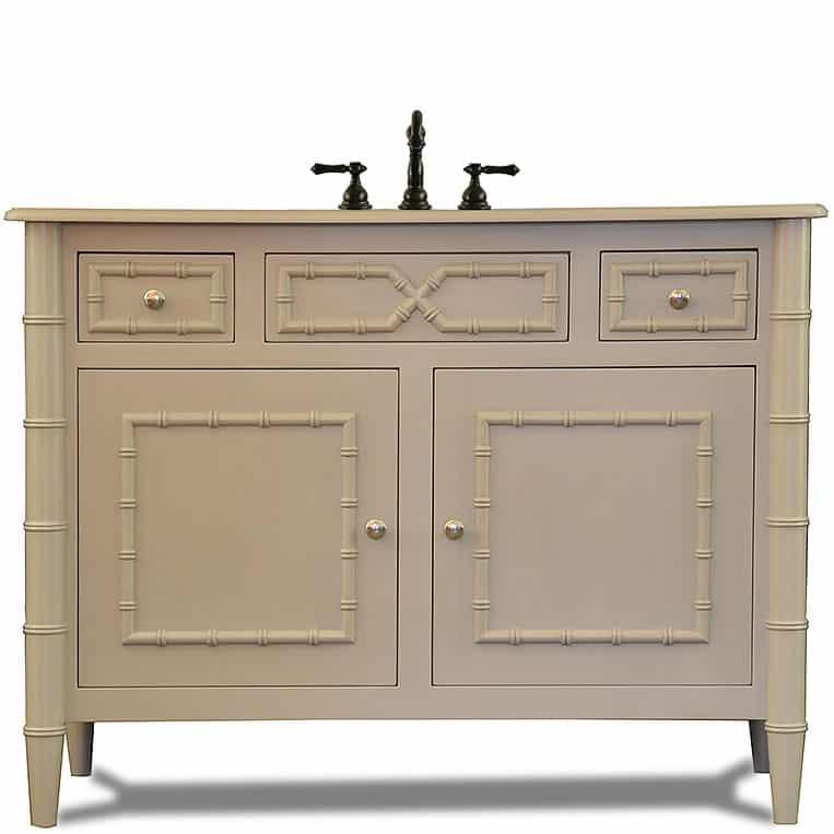 bristol sink base bathroom cabinet j