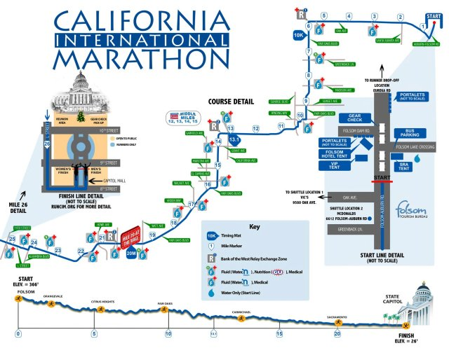 Course1Map2014_2001