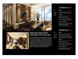 Sentosa Residence Jakarta