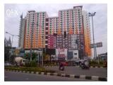 Kemang View Apartement