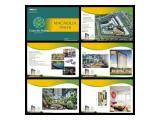 A glimpse about Casa De Parco Apartment