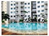 Apartement di Jual Murah