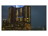 Pacific place for sale only 37.5bio.