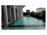 Dijual Nirvana Residence @ Kemang 3BR 350m2 Rp. 8,000,000,000