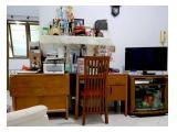 Jual Apartemen Rajawali Condominium Jakarta Pusat - 2 BR 66m2 Furnished