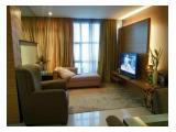 Apartemen Dijual Casablanca Mansion Full Furnish 2 Bedroom @Jakarta Selatan