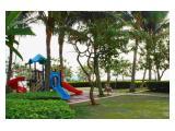 Children Playground Area