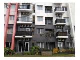 Jual Apartment - Aspen Fatmawati