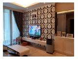 Residence 8 (2 bedrooms) 133 m2 for sale
