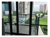DIjual Apartemen Verde East Tower 2+1br 170m2 di Kuningan Jakarta Selatan