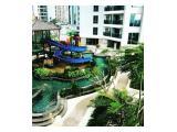 Jual Apartemen The Mansion At Dukuh Golf Kemayoran Terlengkap (1/2/3/4 Bedroom) - By Jakarta Property Store