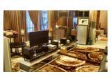 Jual Apartemen Sudirman Park 1, 2, 3 bedroom
