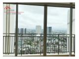 Dijual Apartemen Pakubuwono View Combine Unit High Floor 4BR