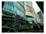 Jual Apartemen Kuningan City Denpasar Residence 3BR