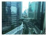 Dijual Apartemen Belagio Mansion - 3BR LUXURY FURNISHED