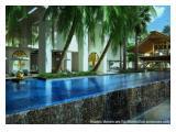 Dijual Apartemen Anandamaya Residence – Type 174 m2 – Jual Modal Rp 10,2 M Garansi Harga Termurah
