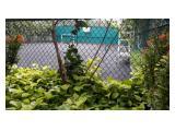 Tennis & Futsal