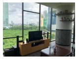 Hunian Minimalis Apartemen Verde Residence – 3 BR dengan Harga Terbaik dari Prasetyo Property
