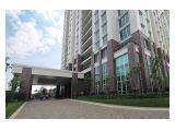 Dijual / Disewakan Apartemen Pakubuwono Signature – 4+1 BR 319 m2 Nett 385 m2 Semi Gross