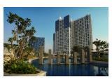 Jual Apartemen Casa Grande Residences Kota Kasablanka – 1 BR 53 m2 Furnished by Prasetyo Property