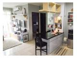 Casablanca Mansion - Unit BU (Good Invest and Stay)