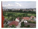 Jual Apartement Greenview ( Pondok Indah ) - 2+1 BR Furnished