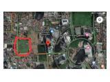 Jual Harga Perdana Apartemen Branz Mega Kuningan Jakarta Selatan