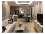 Apartement Arumaya Residences - TB Simatupang Jakarta Selatan