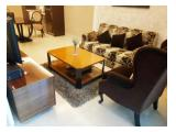 For Sale Apartement Residence 8 / 1 Bedroom / Fully Furnished